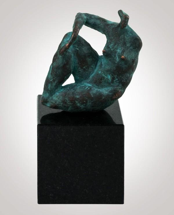 Karolina Szelag