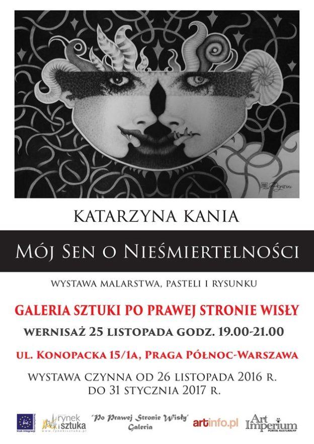 plakat_katarzyna_kania
